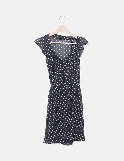 Vestito mini Primark