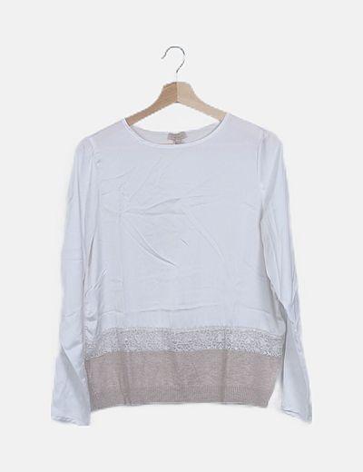 Trucco Pullover