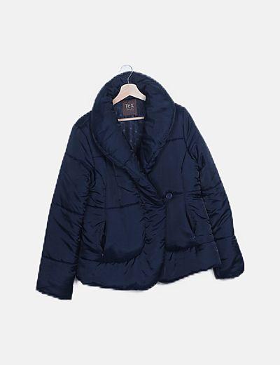 Tex jacket