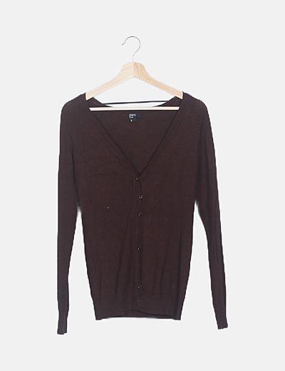 Malha/casaco Suiteblanco