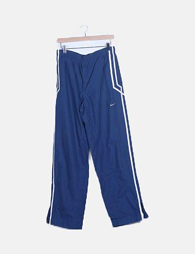 Pantaloni baggy Nike
