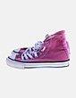 Zapatillas converse rosas Converse