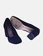 Sapatos de tacão Marypaz