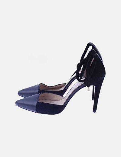 Chaussures à talon Purificación García