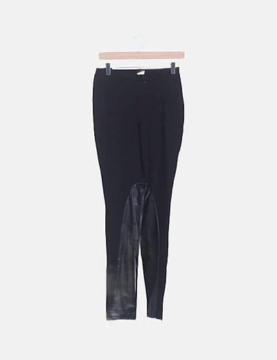 Leggings Vero Moda