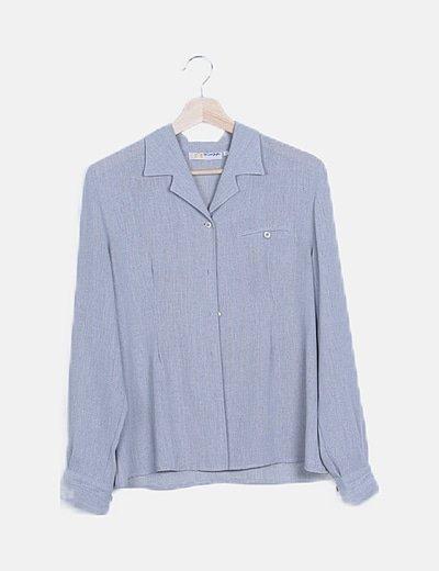 El Corte Inglés shirt