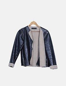 El De MujerDescuentos Zara Compra 80En Online Hasta Micolet iPkXZu