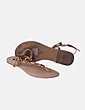 Marypaz flat sandals