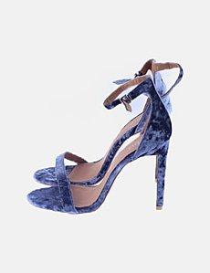 Online en Zapatos Zapatos BEBO MujerCompra MujerCompra BEBO MVqGSUzp