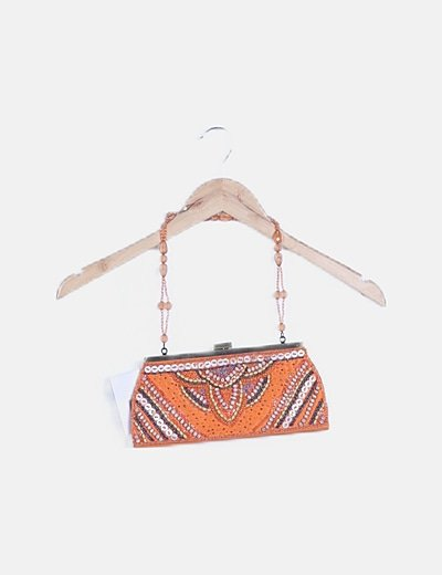 Benini clutch