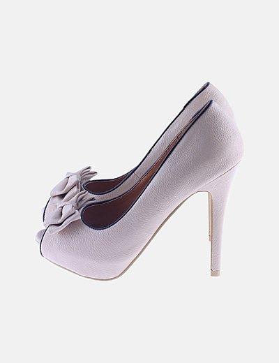 Chaussures à talon Venca
