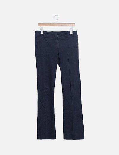 Pantaloni chino kira