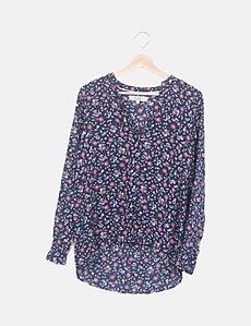 Compre roupa de mulher da C&A online | DTO. até 80% Micolet PT