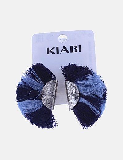 Kiabi costume jewellery