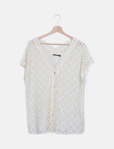 Kiabi shirt