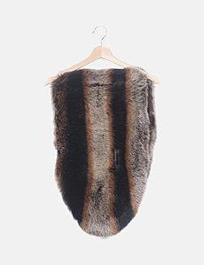 arriva nuovo vasta selezione gamma esclusiva Accessori PARFOIS Donna | Acquista online su Micolet.com
