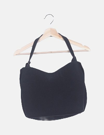 El Corte Inglés shoulder bag