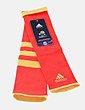 Calcetines rojos Adidas