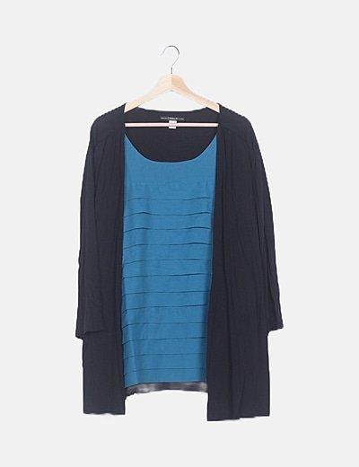 Venca blouse