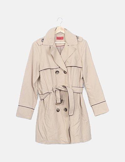 C&A raincoat