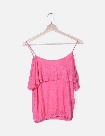 Camicia Shana