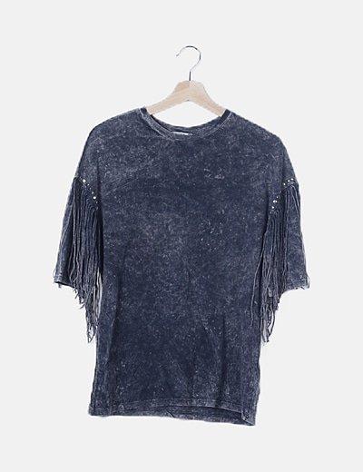 T-shirt Pull&Bear