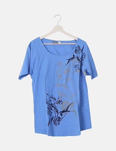 T-shirt Venca