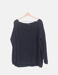 Compra ropa de mujer de segunda mano online en