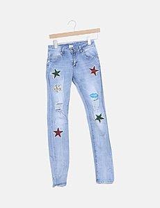 mozzaar jeans online