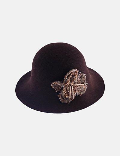 Promod hat