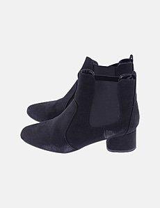 Sapatos SFERA Mulher   Compre Online em Micolet.pt