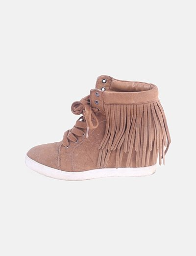 Pimkie ankle boots