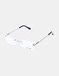 Gafas de ver sin monturas Roberto Cavalli