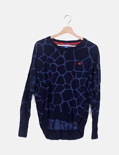 Adidas jumper