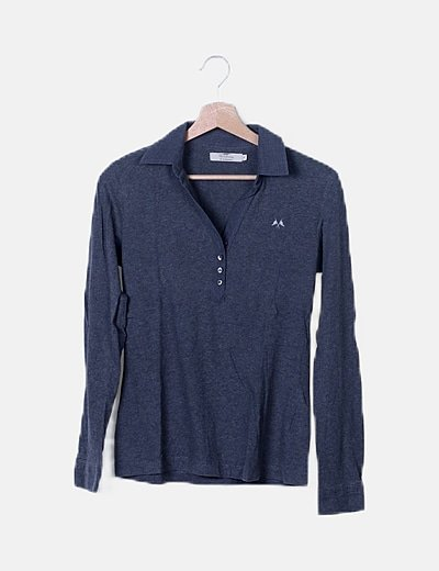 Thomas Burberry T-Shirt