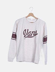 abbigliamento vans outlet online cheap online