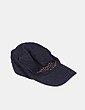 Chapeau/casquette Inside