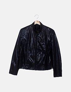 Jaquetas e Casacos C&A Mulher   Compre Online em Micolet.pt