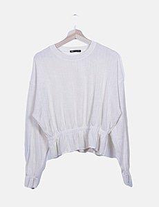 ZARA Online saldi | Moda donna a prezzi Outlet su Micolet.it
