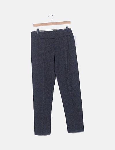 Made in Italy leggings