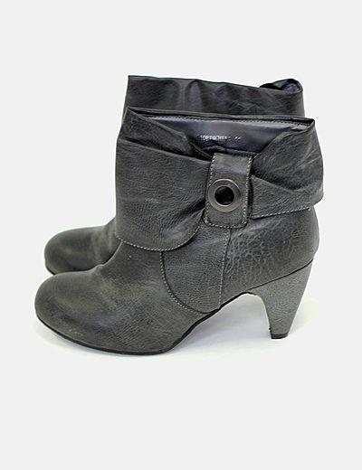 Chaussures à talon Inside