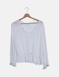 Moda SPRINGFIELD online a preços outlet I DESC. 80% Micolet.pt