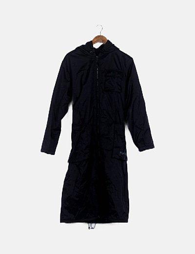 Blusão acolchoado Kookaï