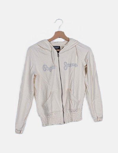 Pepe Jeans jacket