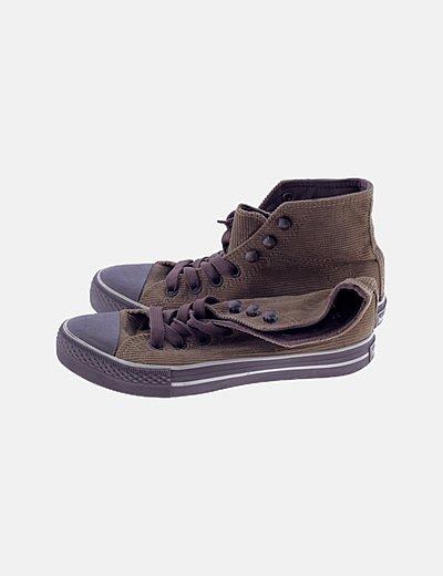 Sneakers Bimba&Lola