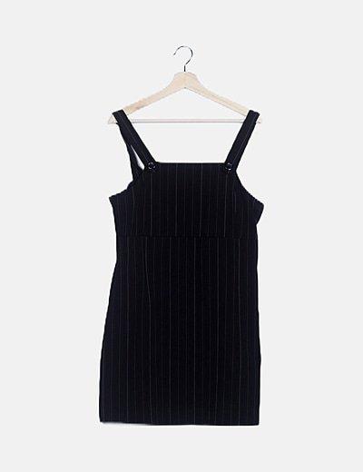 Vestito mini X-Mail