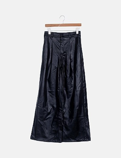 SheIn baggy trousers