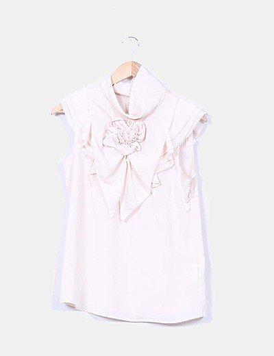 Blusa IAmore na