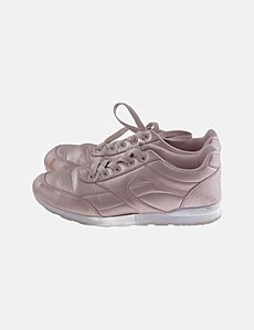 Zapatos CREEKS Mujer | Compra Online en