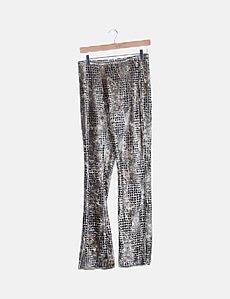 Pantalones Express Mujer Compra Online En Micolet Com